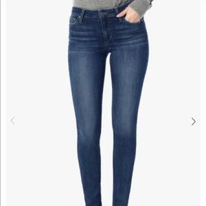 NWT The Icon Skinny Joes Jeans